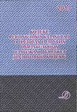 """""""О налогах и других обязательных платежей в бюджет"""" (Налоговый кодекс) 2019 год"""